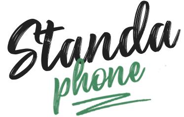 STANDAPHONE.CZ