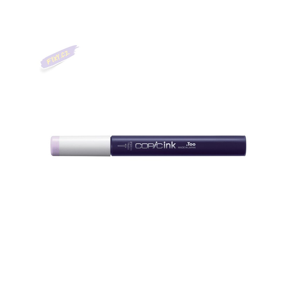 5598 6 bv0000 pale thistle copic refill ink 12ml