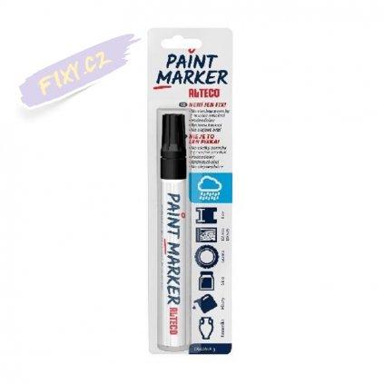 14955 5 alteco paint marker cerny