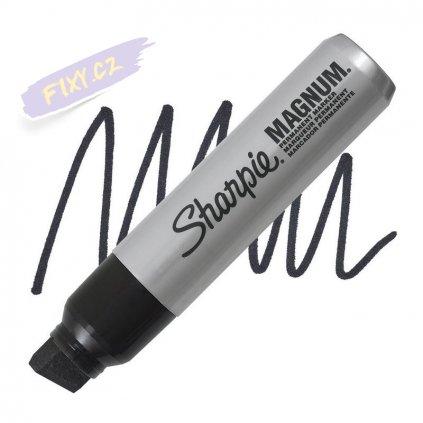 14979 1 sharpie marker pro l cerny