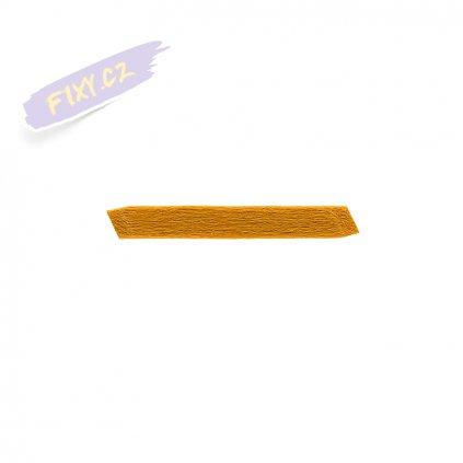 17709 1 nahradni hrot pro tabulovy popisovac edding 29 a 363