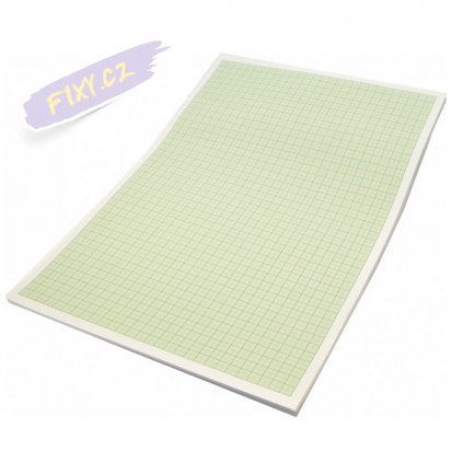 20604 1 milimetrovy papir a3