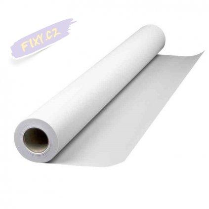 20607 1 skicovaci papir 25g role 34cm x 50m