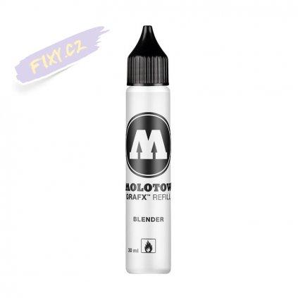 22299 2 molotow refill ink pro akvarelovy grafx blender