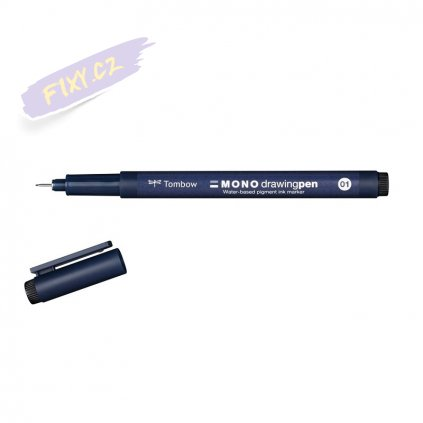 tombow liner 01