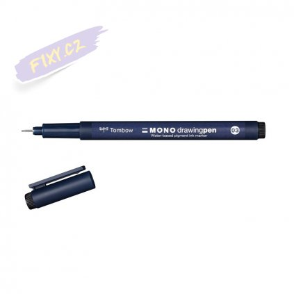 tombow liner 03