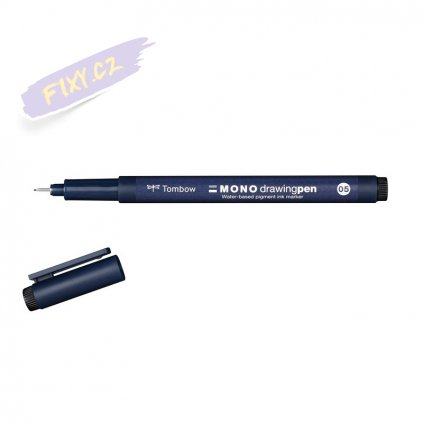 tombow liner 05