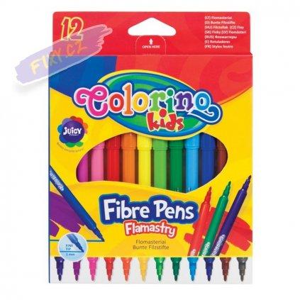 28494 1 colorino fixy 12 barev