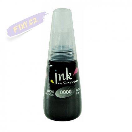 30843 1 graph it ink 25 ml blender
