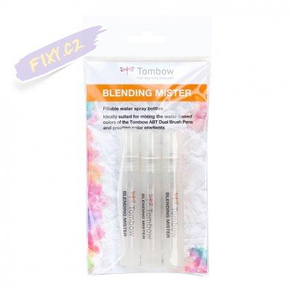 tombow spray 3ks