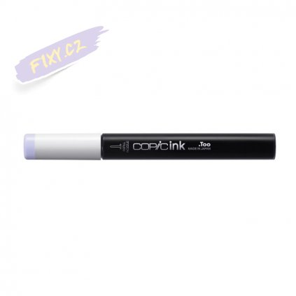 5487 6 b60 pale blue grey copic refill ink 12ml