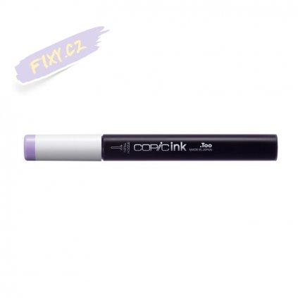 5610 6 bv02 prune copic refill ink 12ml