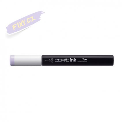5628 6 bv20 dull lavender copic refill ink 12ml