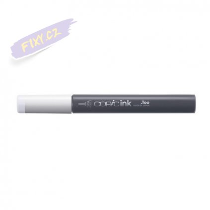 5646 6 c00 cool gray 00 copic refill ink 12ml