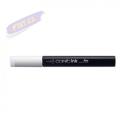 5649 6 c0 cool gray 0 copic refill ink 12ml