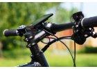 Trackito Bike GPS lokátor