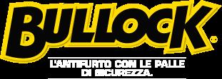 logo-bullock