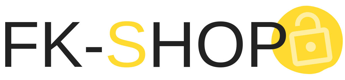FK - shop