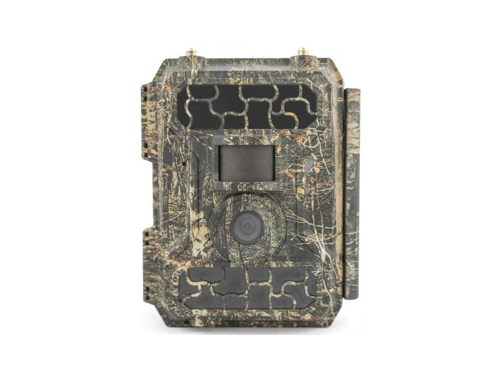 fotopast oxe panther 4g 32 gb sd karta sim karta 12 ks baterii a doprava zdarma 18298
