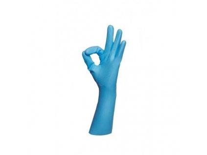 vinylove rukavice