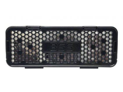 Antibakteriální BSS filtr (Bio-Silver Stone) pro Airbi AIRWASHER, PRIME