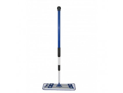 komplet mop velikost 60 cm suche vytirani 3dily