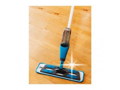 spray mop komplet