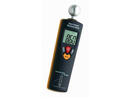 Vlhkoměr pro stavební materiál a dřevo TFA 30.5503 HumidCheck Contact