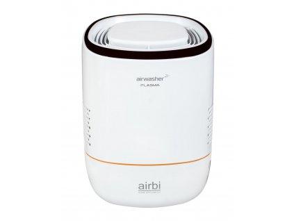 Airbi PRIME - zvlhčovač a čistič vzduchu (pračka vzduchu)
