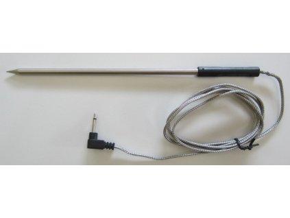 Náhradní kabelová sonda TFA 30.3526 pro kuchyňský vpichový teploměr TFA 14.1511