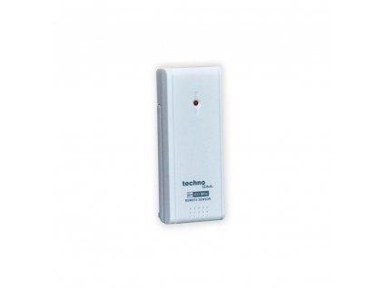 Bezdrátové čidlo pro měření teploty a vlhkosti TX960-TH