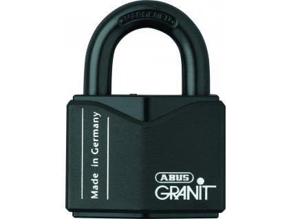 Granit 37/55