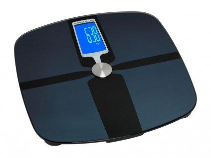 TFA 50.1002.01 - Osobní váha s tělesnou analýzou SAMBA