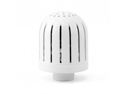 Vodní a antibakteriální filtr pro zvlhčovač vzduchu Cube, Mist, Twin a Ultra 3 - bílý