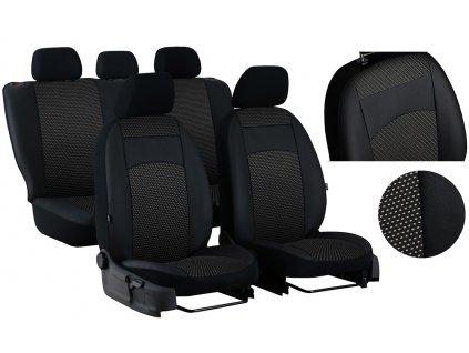 Autopotahy SEAT ATECA, od r. 2016, ROYAL-4