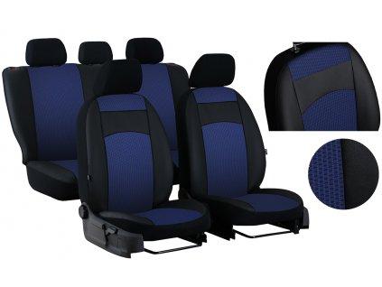 Autopotahy SEAT ATECA, od r. 2016, ROYAL-7