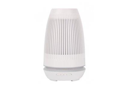 Aroma difuzér s možností osvětlení Airbi SENSE - bílý