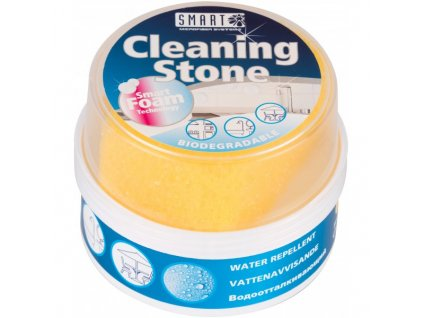 smart cleaning stone