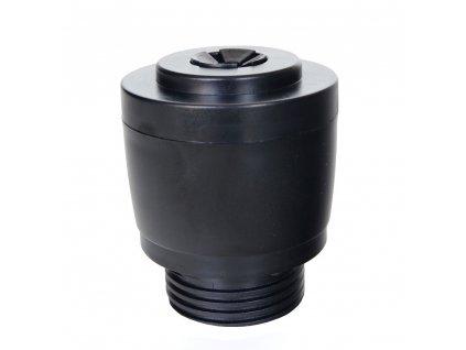 Vodní a antibakteriální filtr pro zvlhčovač vzduchu Star