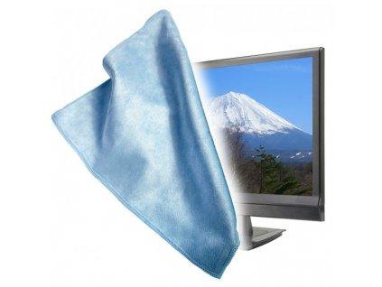 monitor uterka 32x31cm