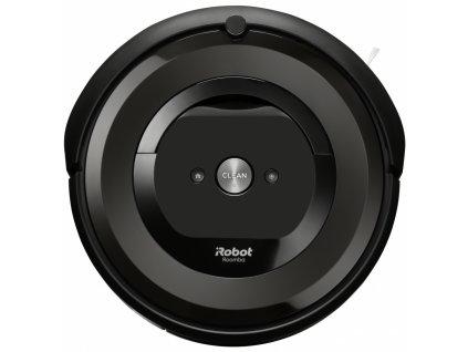 roomba e5 black