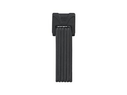 Abus 6050/85 black BORDO Lite