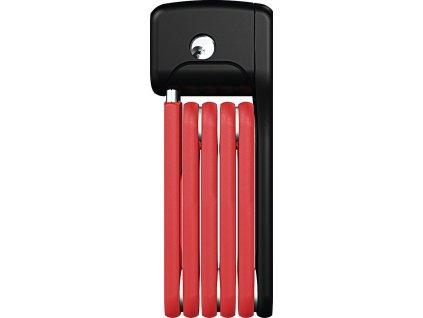 Abus 6055/60 red BORDO Lite