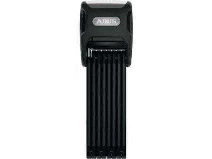 Abus 6000A/120 black SH BORDO Alarm BIG