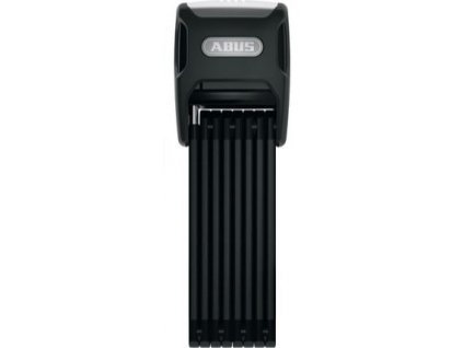 Abus 6000A/120 black SH BORDO Alarm BIG