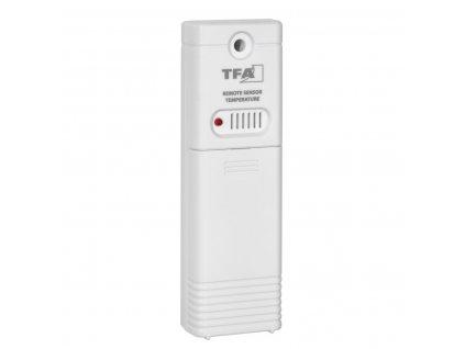 TFA 30.3243.02 - Bezdrátové čidlo teploty