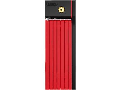 Abus 5700/100 red uGrip Bordo BIG SH