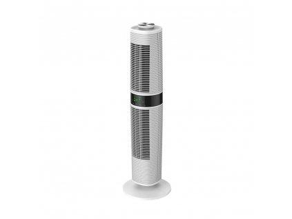 Airbi ZEPHYR - sloupový ventilátor