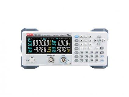 Generátor UNI-T UTG9005C-II