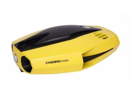 CHASING Podvodní dron Chasing Dory